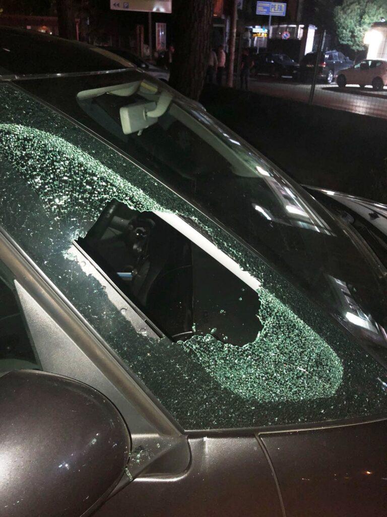 sagliocco auto vandali (3)
