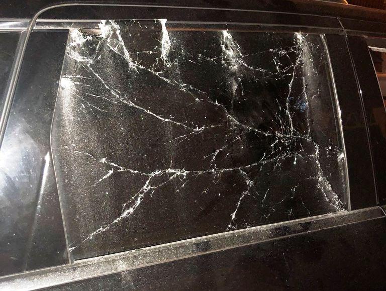 sagliocco auto vandali (6)1