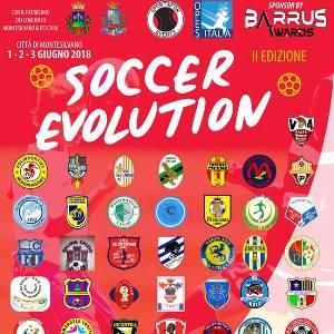 soccer edition san cipriano (1)