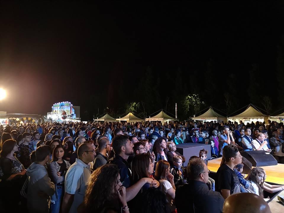 teverola pizza festival 2018 (1)
