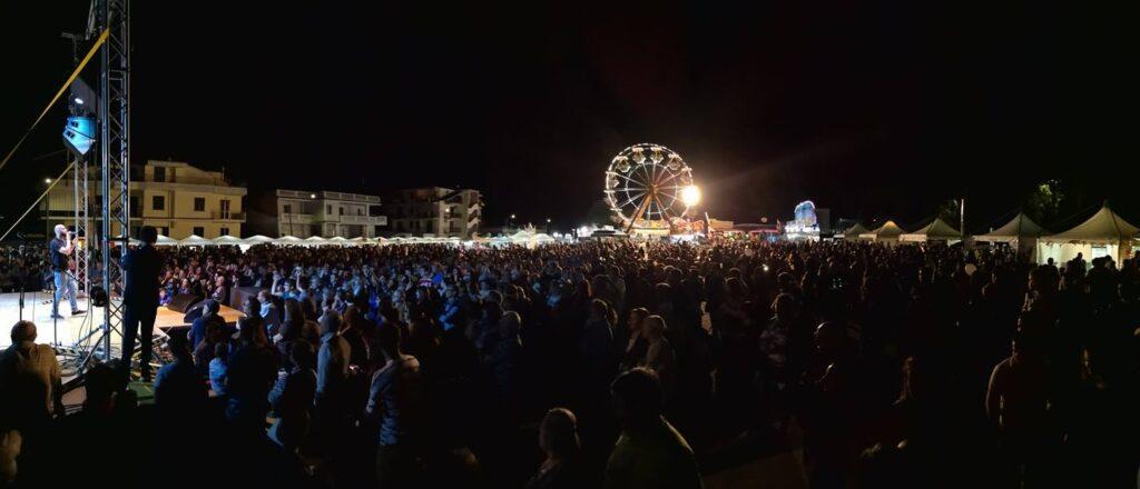 teverola pizza festival 2018 (11)