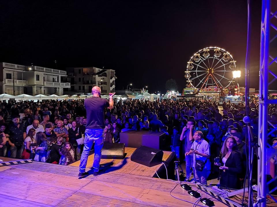 teverola pizza festival 2018 (16)