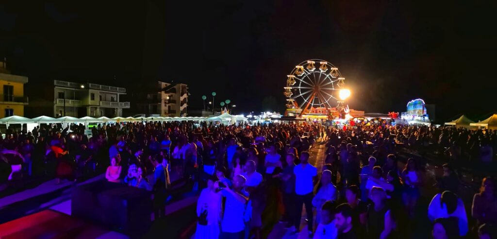 teverola pizza festival 2018 (28)