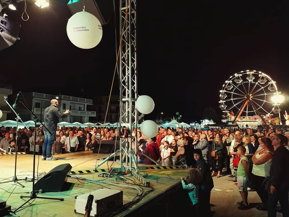 teverola pizza festival 2018 (5)