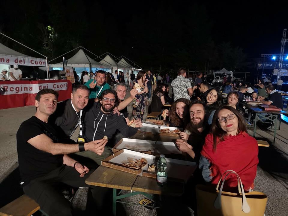 teverola pizza festival 2018 (6)