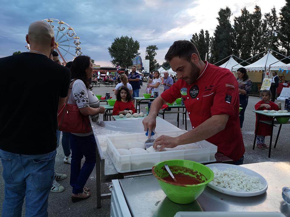 teverola pizza festival 2018 (7)