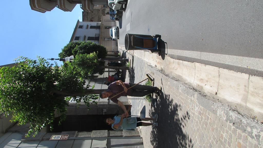 trentola pime rifiuti (9)