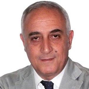 Claudio Palladino