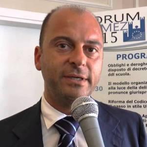 Davide Ferriello