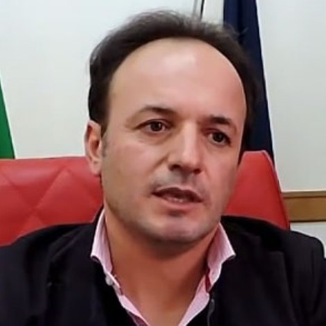 Gabriele Piatto