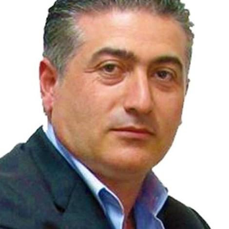 Luigi Della Corte