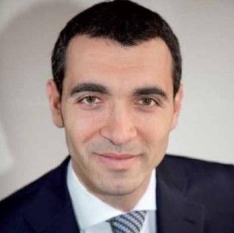 Nicola Tamburrino