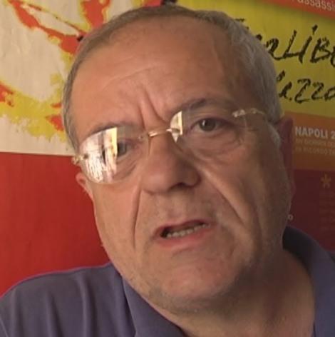 Renato Natale