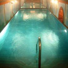 Terme_Vesuviane_piscina