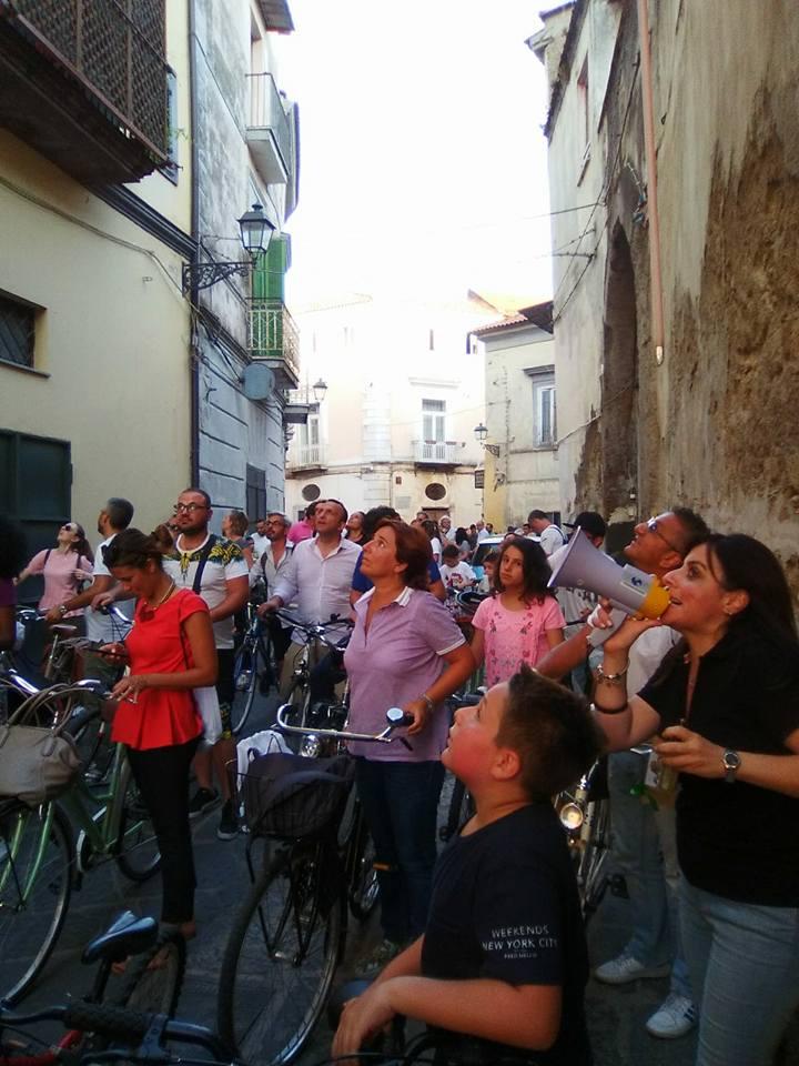 biciclarte aversa 2018 (11)