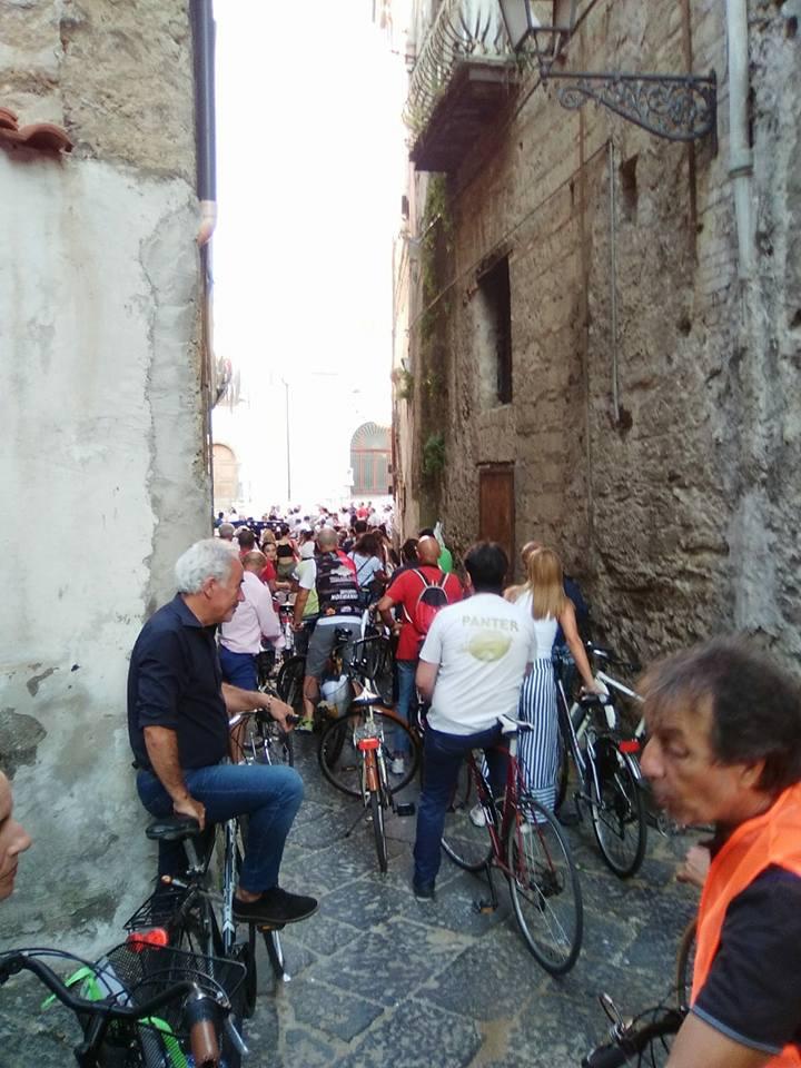 biciclarte aversa 2018 (14)