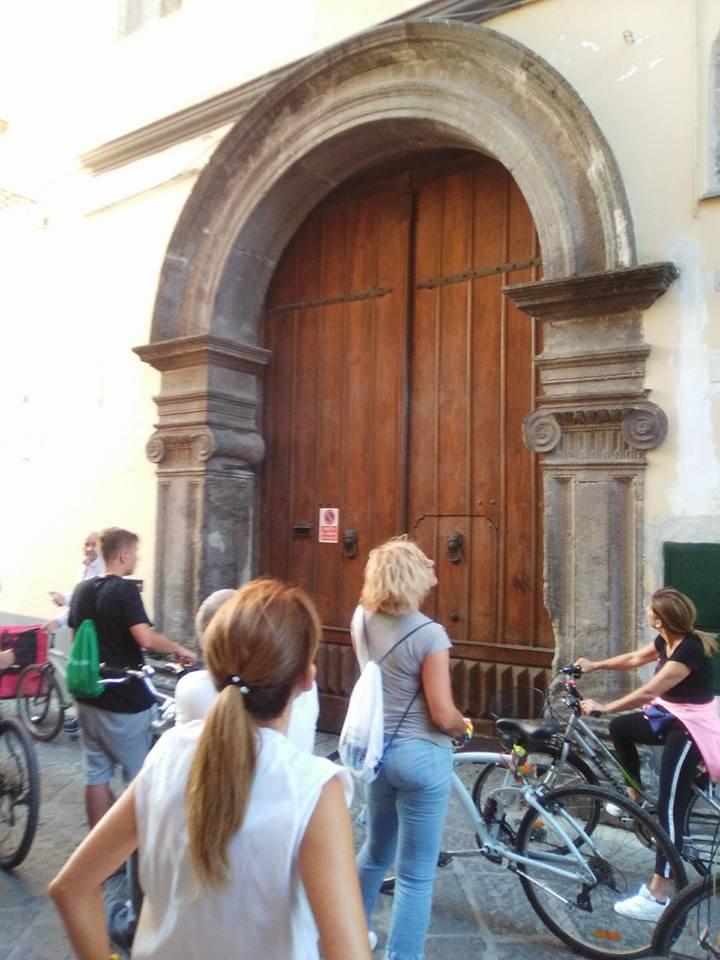 biciclarte aversa 2018 (15)