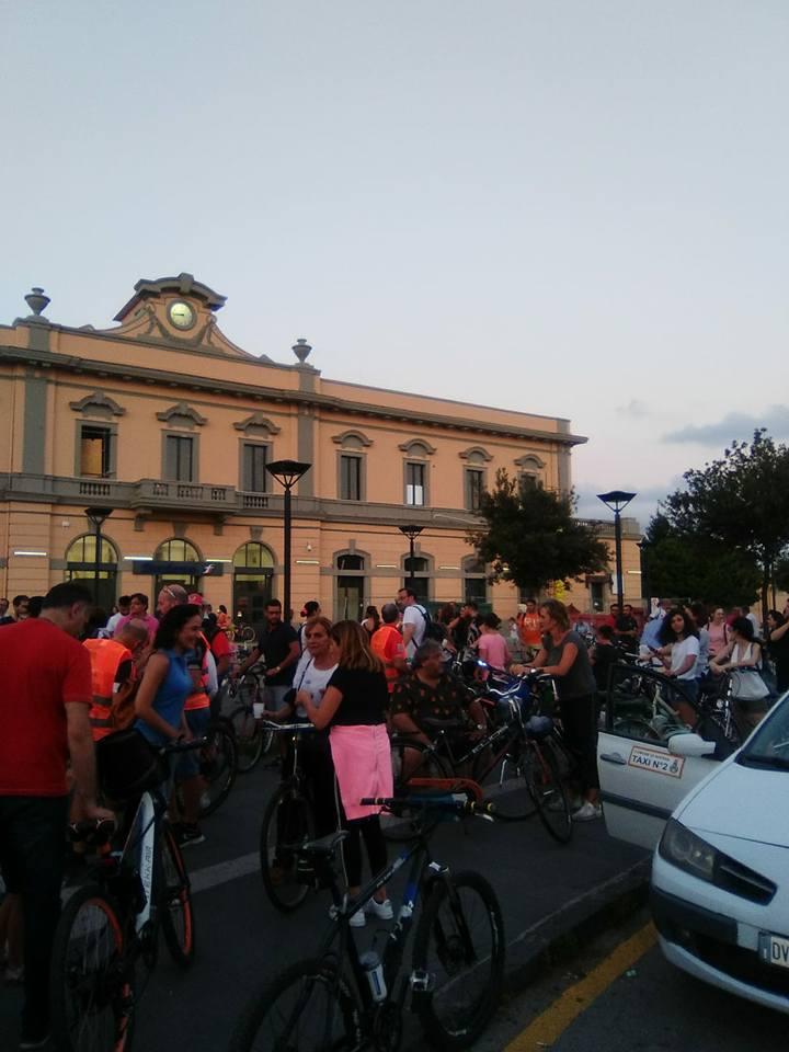 biciclarte aversa 2018 (16)