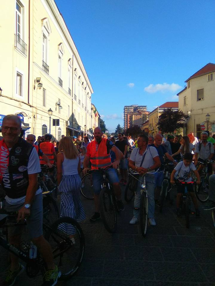 biciclarte aversa 2018 (19)