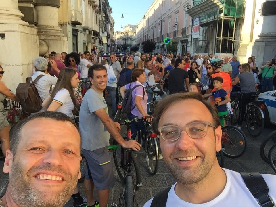 biciclarte aversa 2018 (2)