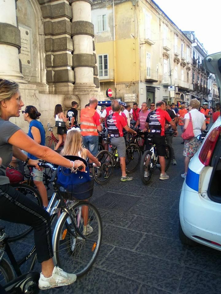 biciclarte aversa 2018 (20)