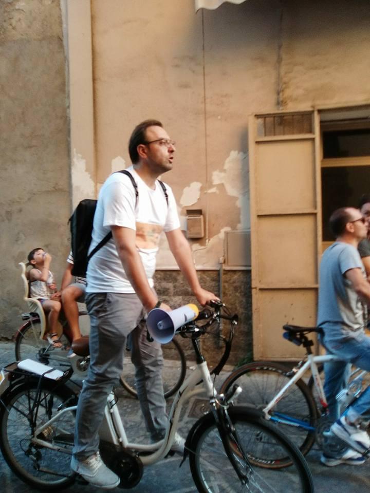 biciclarte aversa 2018 (24)