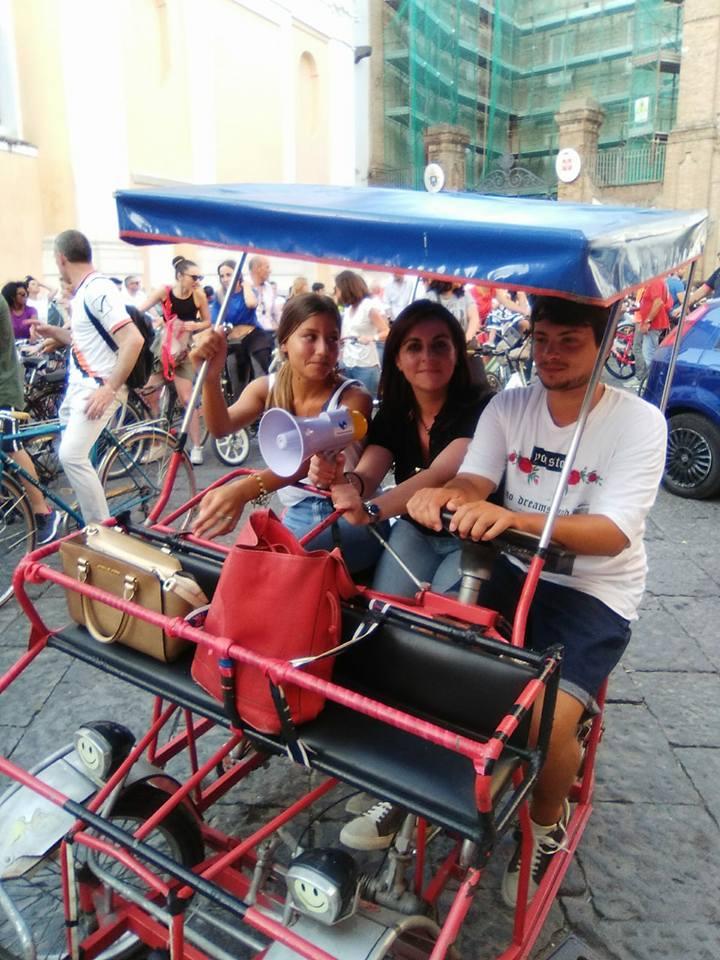 biciclarte aversa 2018 (3)