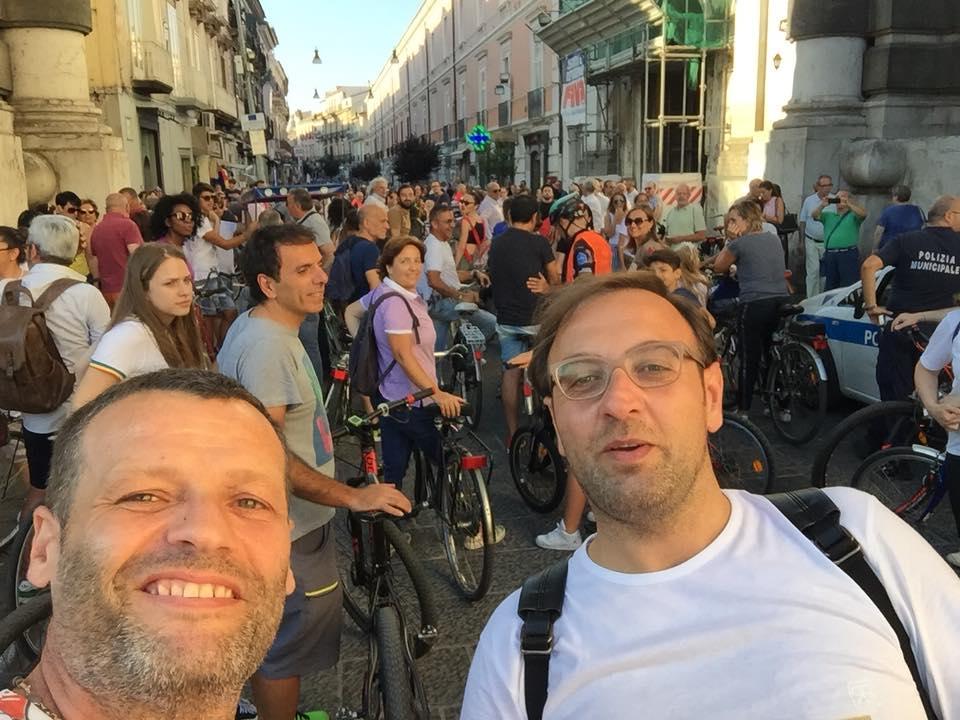 biciclarte aversa 2018 (4)