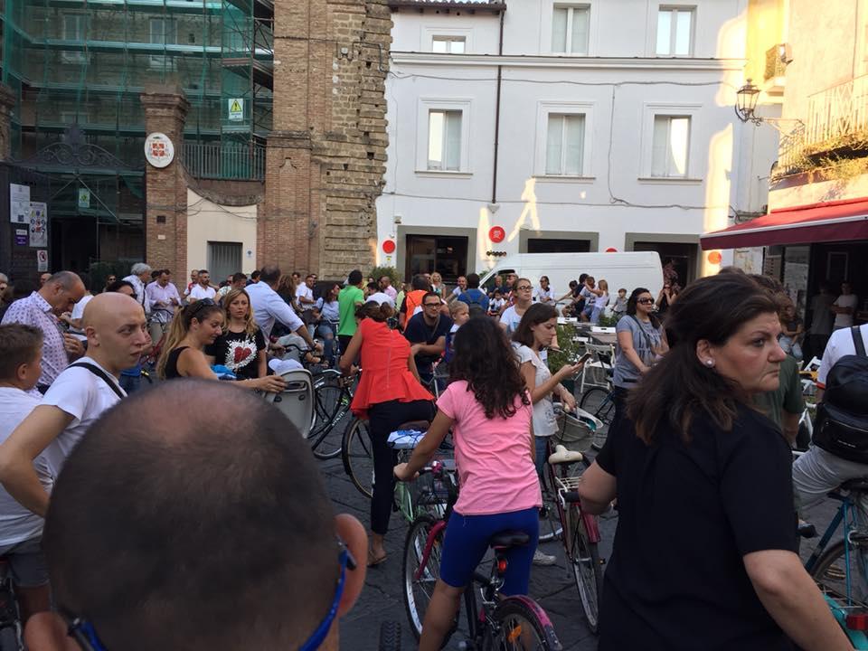 biciclarte aversa 2018 (6)