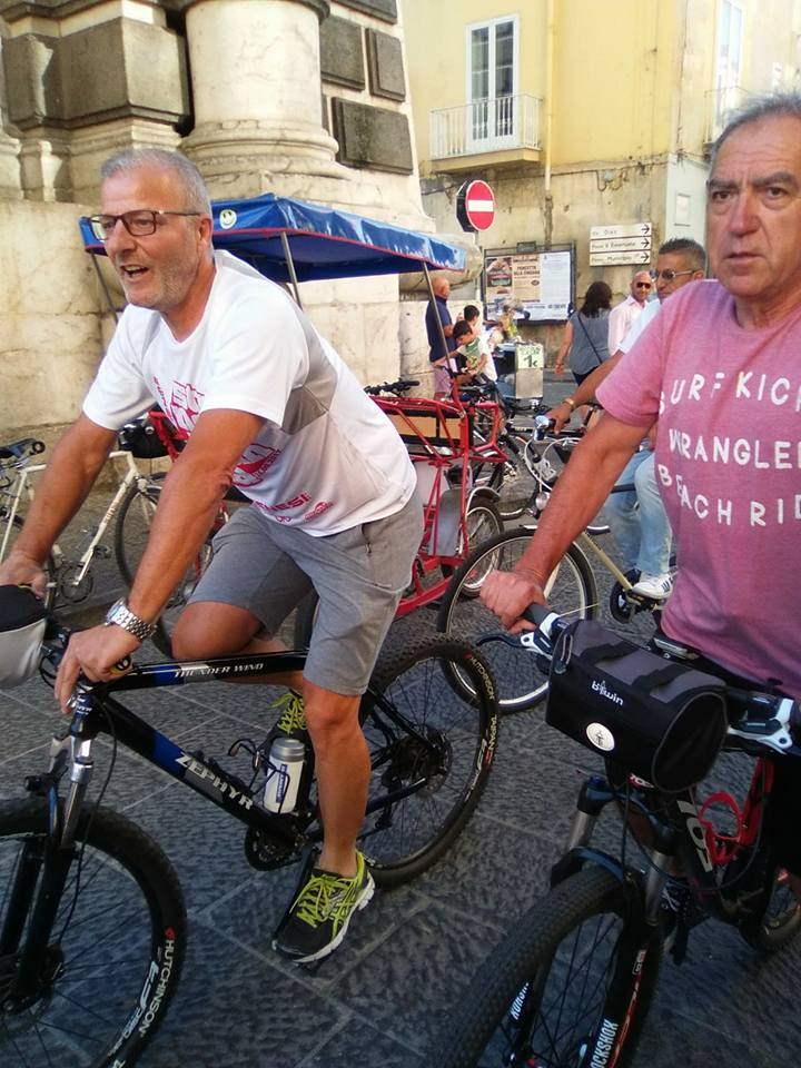 biciclarte aversa 2018 (7)