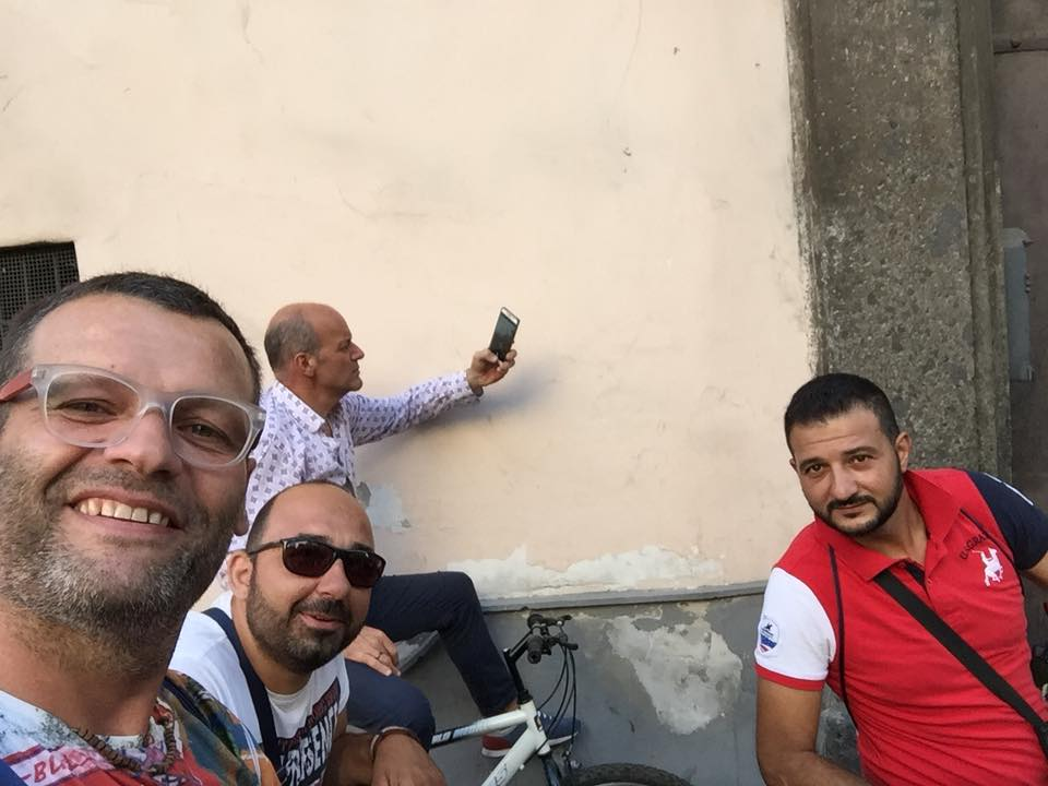 biciclarte aversa 2018 (8)