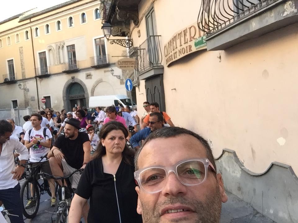 biciclarte aversa 2018 (9)