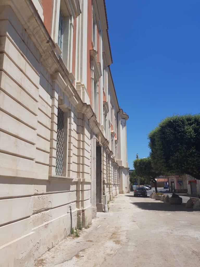mondragone estate 2018 (4)