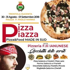 pizza piazza2