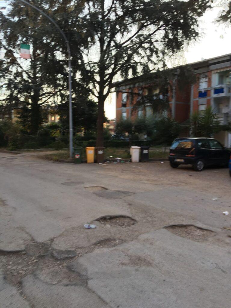 rifiuti pulizia piazza concordia (7)