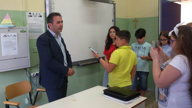 santagata scuola (1)
