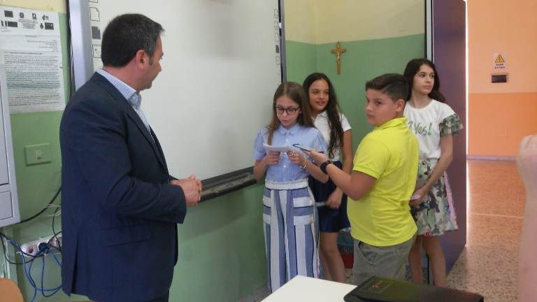 santagata scuola (4)