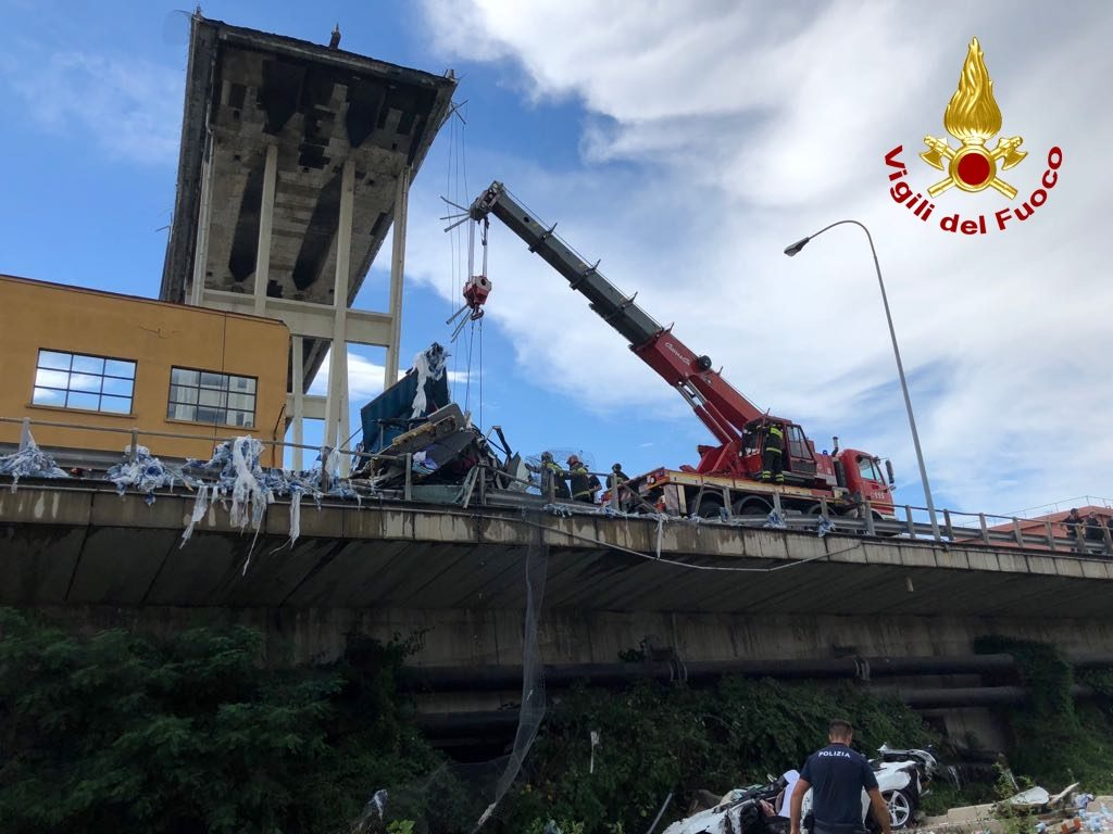 genova crollo ponte (26)