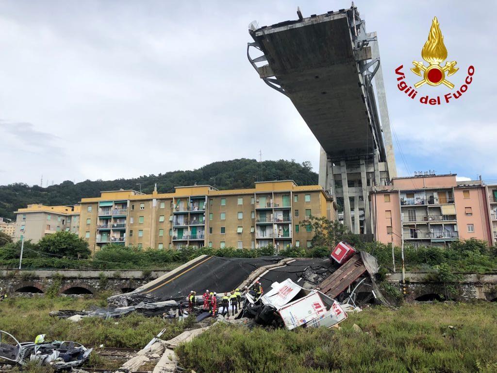 genova crollo ponte (31)