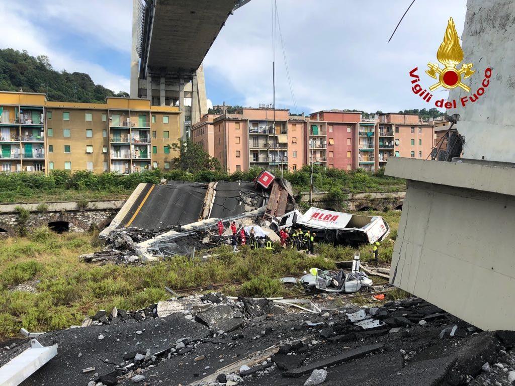 genova crollo ponte (37)