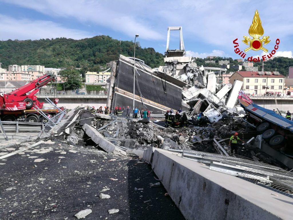 genova crollo ponte (41)