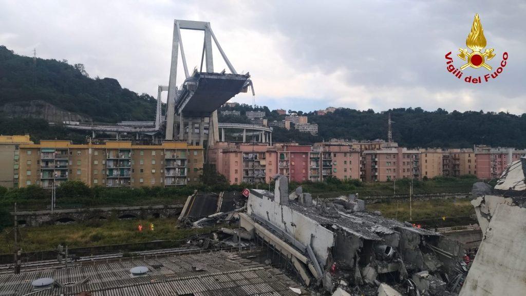 genova crollo ponte (51)
