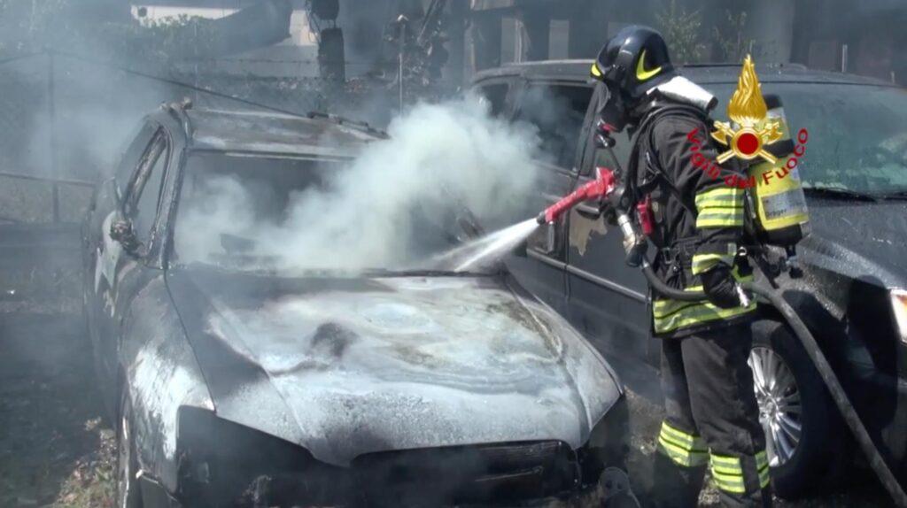 incendio borgo panigale bologna cisterna (1)