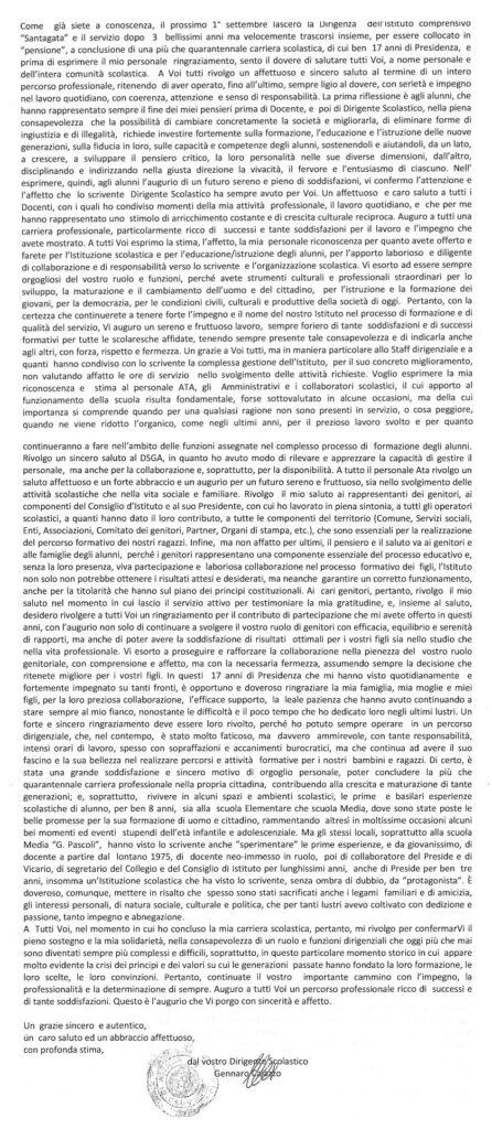 lettera caiazzo2