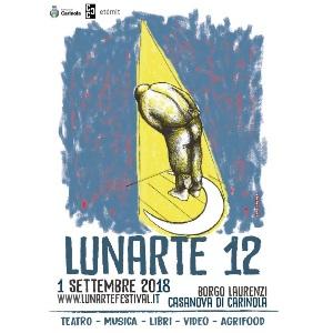 lunarte12