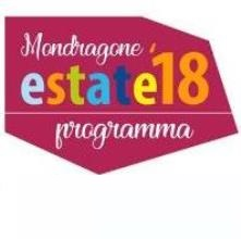 mondragone estate 2018