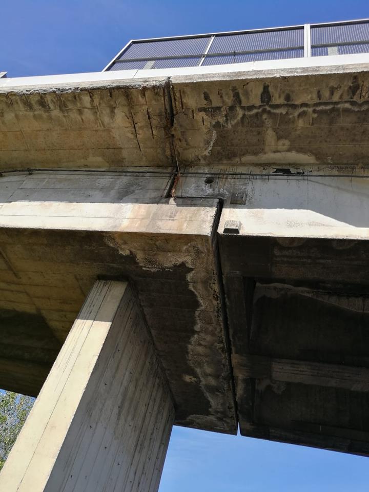 ponte gricignano (1)