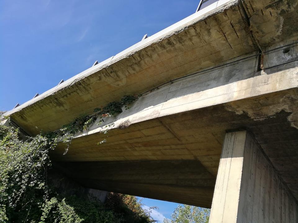 ponte gricignano (10)