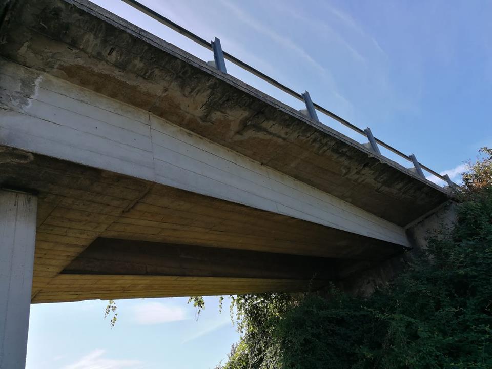 ponte gricignano (4)