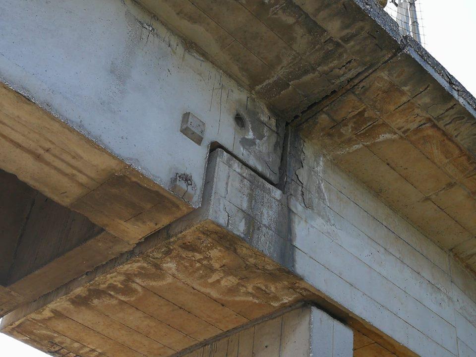 ponte gricignano (5)